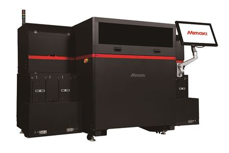 Picture for category Mimaki 3DUJ-553