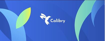 Picture for manufacturer Calibry3D