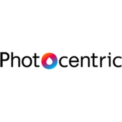 Picture for manufacturer PhotoCentric Group